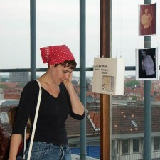 http://a7-ausstellungen.de/files/gimgs/th-16_16_veeser4.jpg